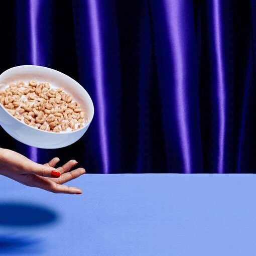 hunterand blog five direct to consumer food brands taking on multinationals magic spoon