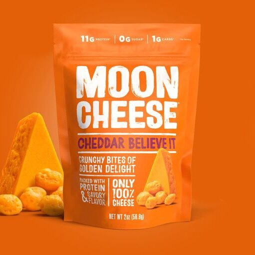 hunterand blog five direct to consumer food brands taking on multinationals moon cheese
