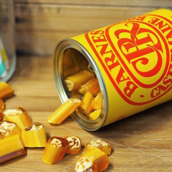 hunterand blog five retro aussie food brands worth resurrecting castlemaine rock