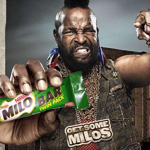 hunterand blog five retro aussie food brands worth resurrecting milo bar