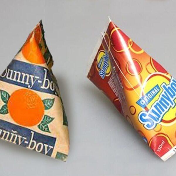 hunterand blog five retro aussie food brands worth resurrecting sunnyboy