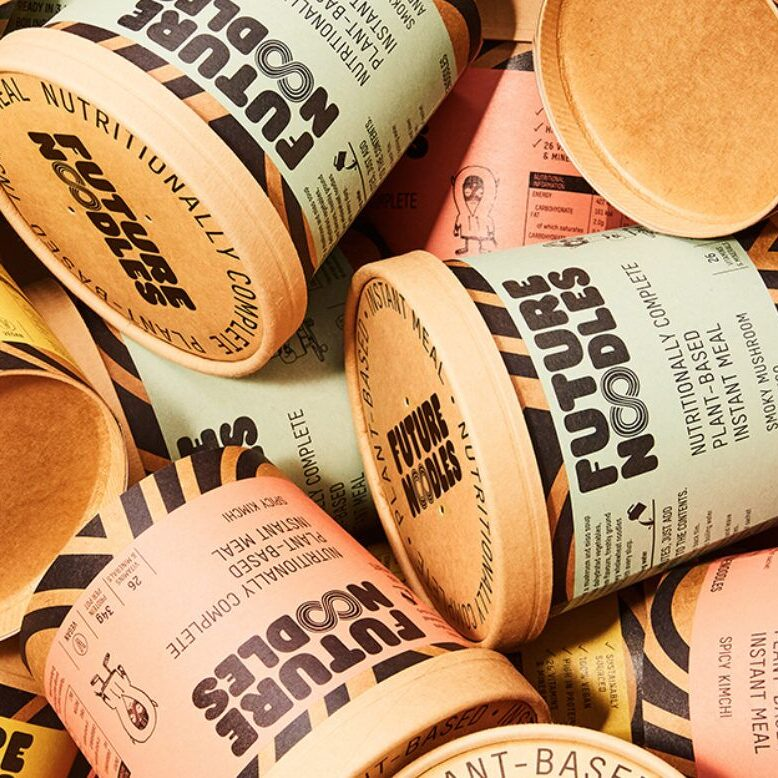 hunterand blog the making of future noodles noodles packaging