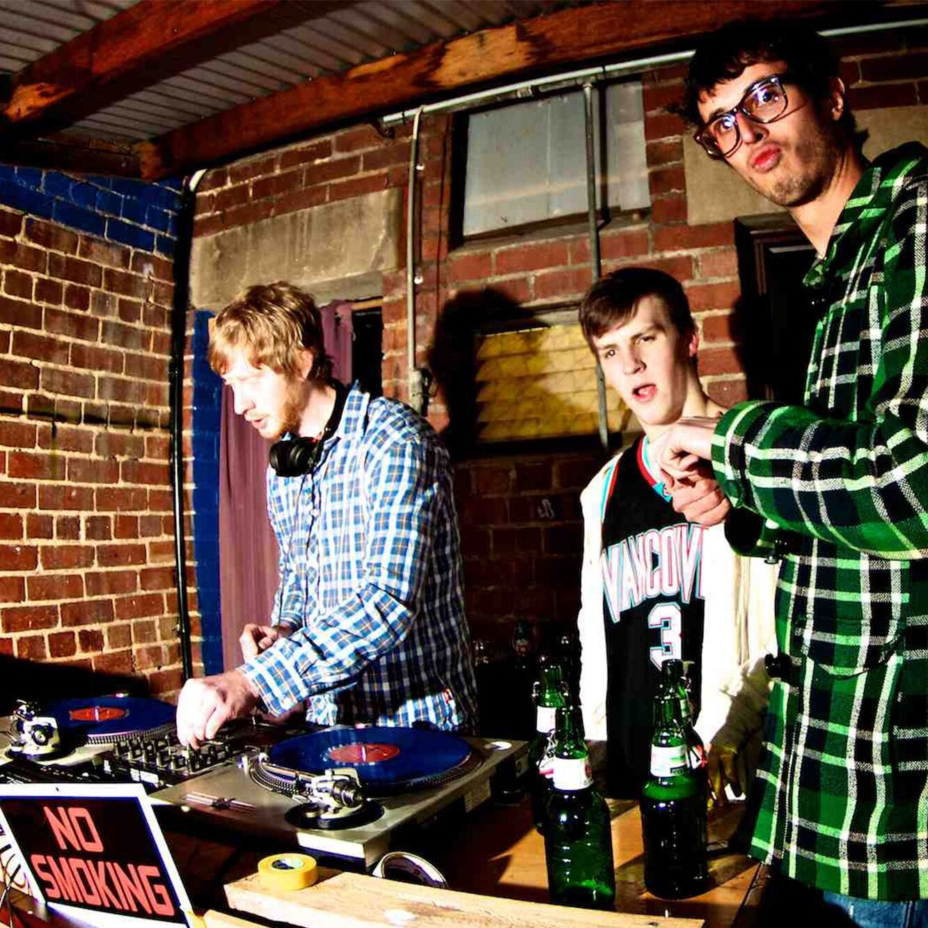 hunterand projects grolsch beer brand campaign seeding 1