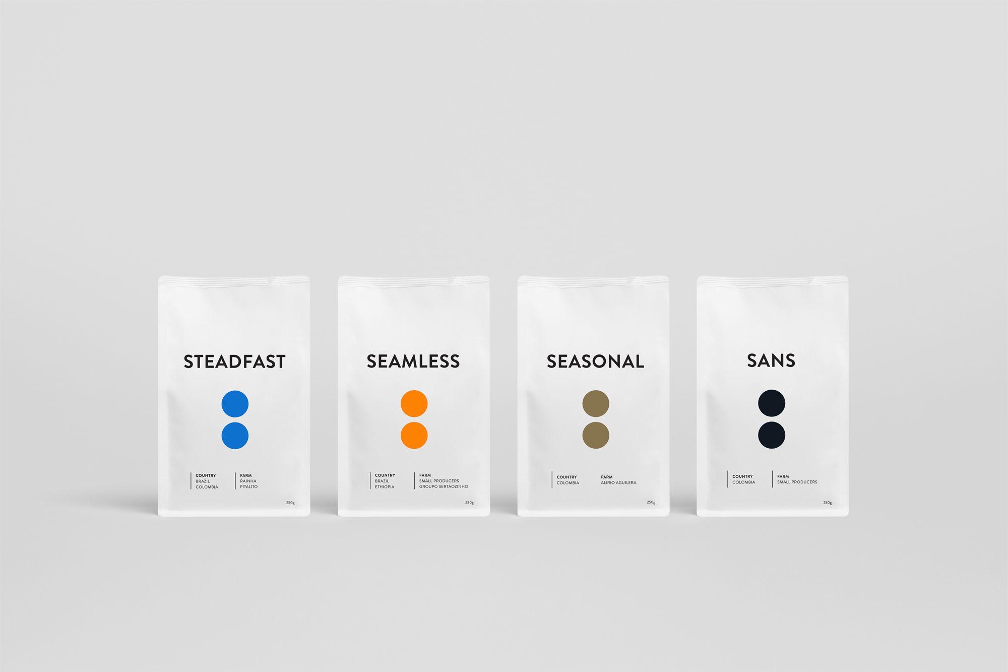 hunterand blog keep it simple sensory lab bags