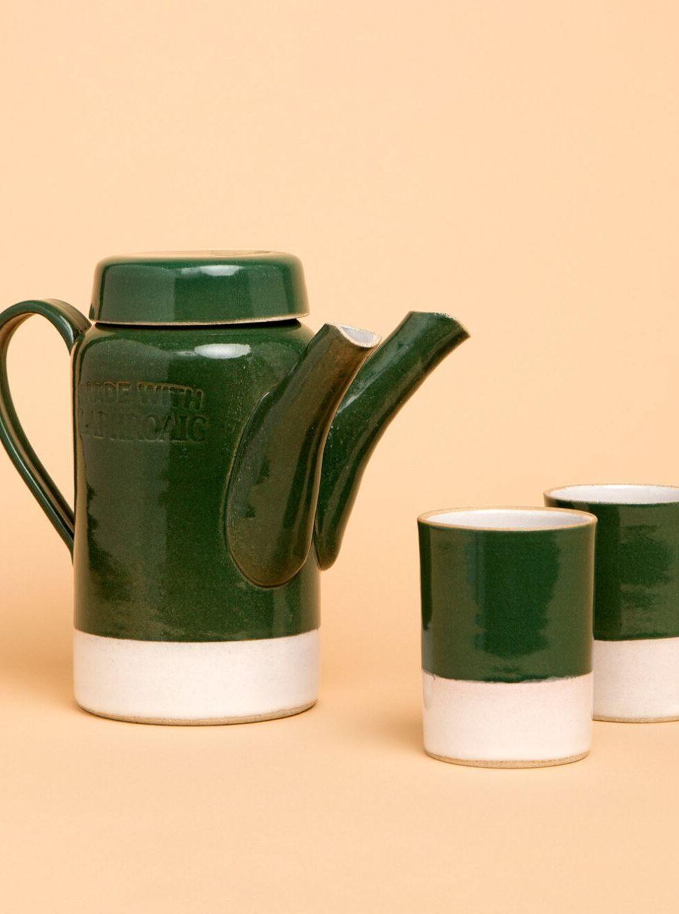 hunterand home slide 4 the exchange laphroaig teapot
